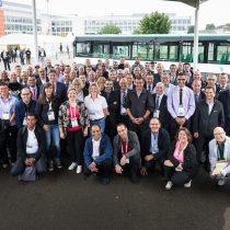 BMazodier-GIE Objectif Transport Public-0110